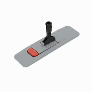 Magnet - Klapphalter - Klappi mit Standfunktion KH-10-00006,KH-10-00007