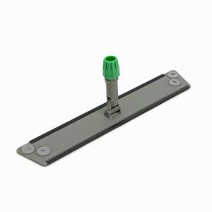 Trapezwischer-Kunststoff KH-10-00019